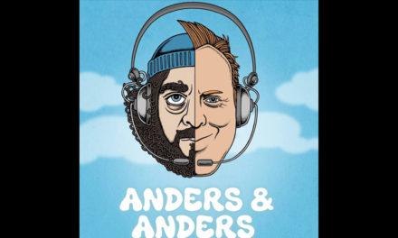Anders & Anders